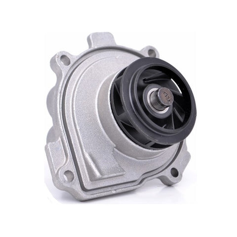 Chevrolet F16D4 1.6 Water Pump - Aveo Cruze Optra Opel Astra