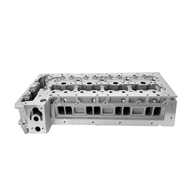 Fiat F1AE 2.3 Cylinder Head - Ducato Iveco Daily