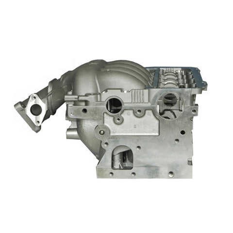 Ford DW10 ATED4 2.0 Cylinder Head - Peugeot Citroen