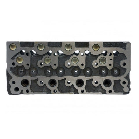 Kubota V1502 Cylinder Head – 02 Series