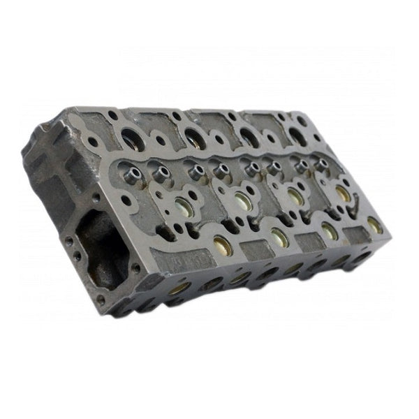 Kubota V1902 Cylinder Head – 02 Series