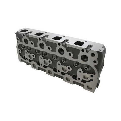 Kubota V1702 Cylinder Head – 02 Series