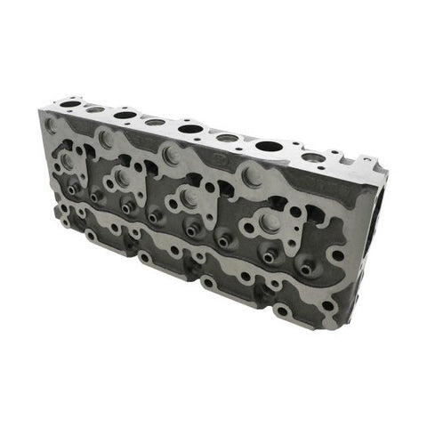 Kubota V2403 Cylinder Head - 03 Series