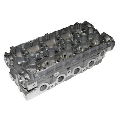 Land Rover 18K4F 1.8 Cylinder Head - Freelander
