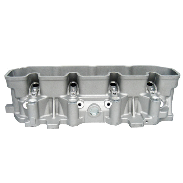 Land Rover Power Stroke 2.8 Cylinder Head - Discovery Defender Range Rover / Ford