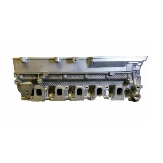 Land Rover TD5 2.5 10P Cylinder Head - Defender Discovery '97-'01