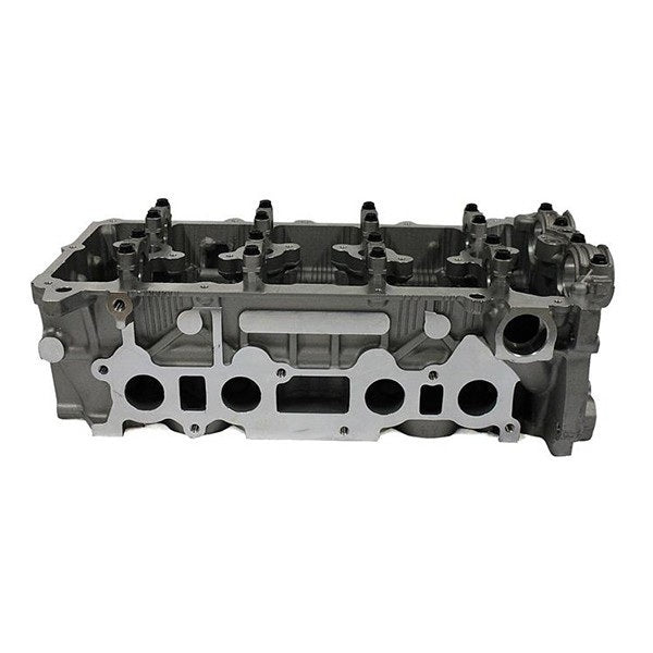 Toyota 2TR Cylinder Head - Quantum Innova Hilux Fortuner