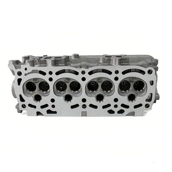 Toyota 2E 1.3 Cylinder Head - Conquest Corolla Tazz