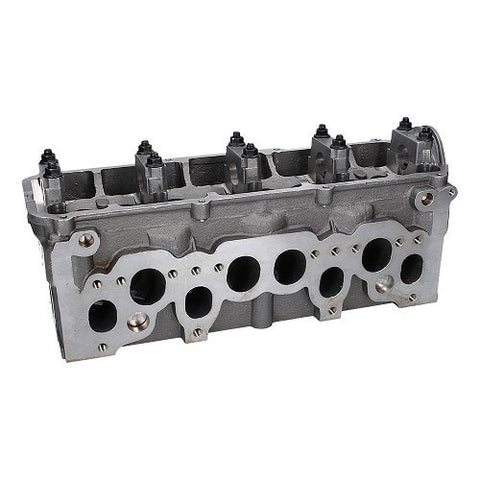 VW 2E 2.0 Cylinder Head - Golf Jetta