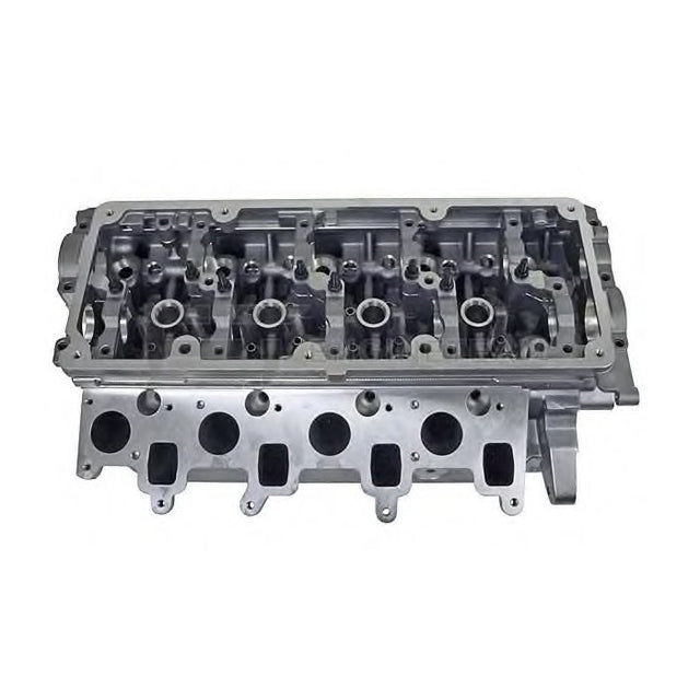 VW CB / CE / CJ 2.0 Cylinder Head