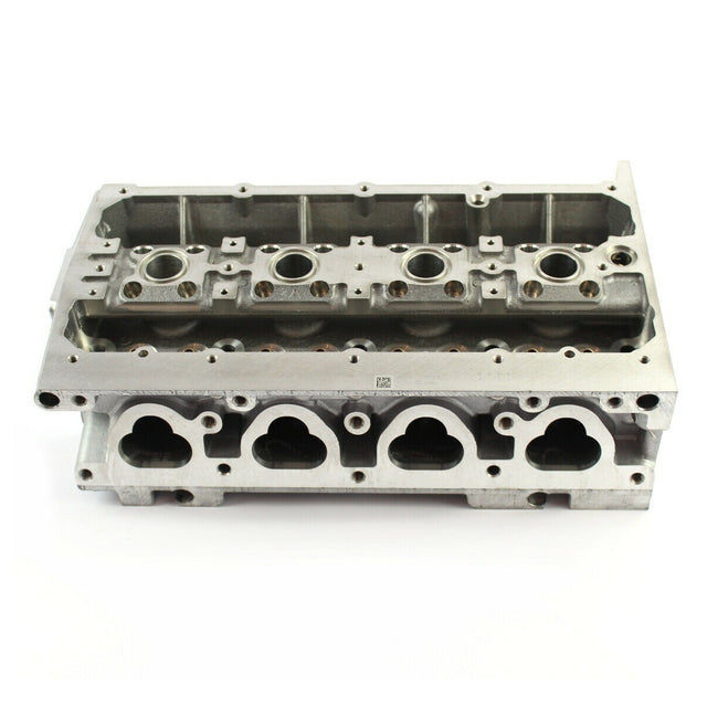 VW CLP 1.4 / CLS 1.6 Cylinder Head - Polo Vivo