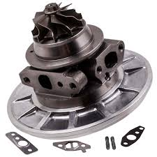 Toyota 2KD 2.5 Turbo Replacement Cartridge Core CT16 - Fortuner Hiace Hilux Innova Quantum