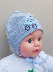 lovinghats baby boy hat bonnet autumn hat