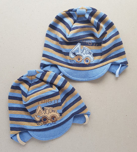 lovinghats baby boy hat baby shower its a boy cars for boys