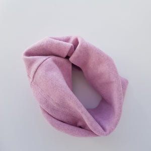 lovinghats snood and hat warm scarf loop scarf