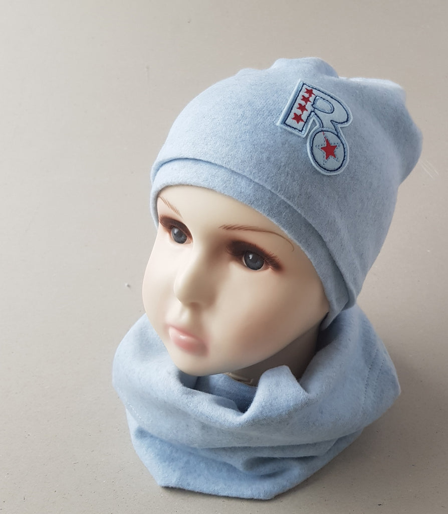 warm winter hat beanie ireland looking for hats for boys lovinghats c9425fed2a1