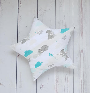 decorative cushioin for baby room evcushy