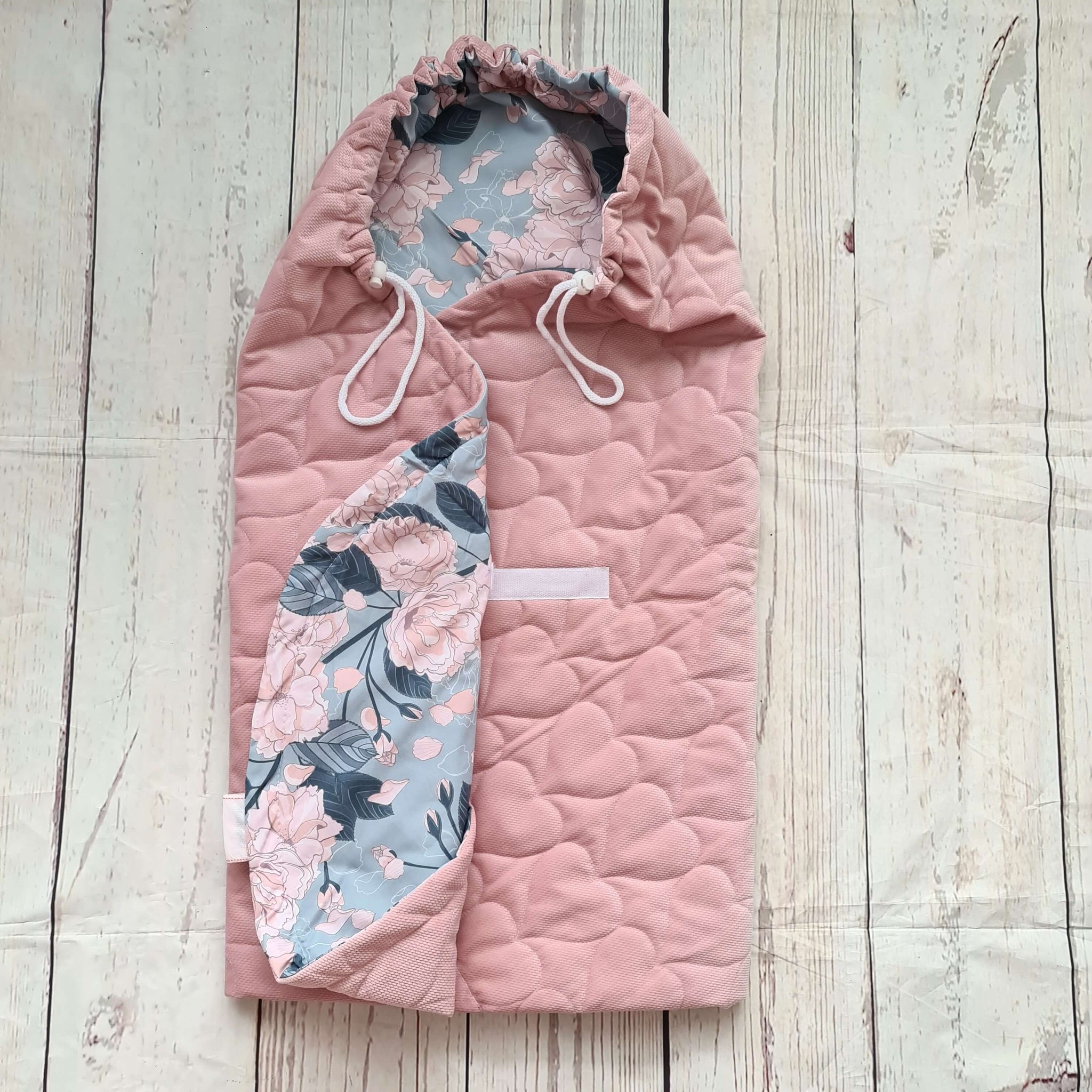 car seat blanket for girls travel blanket pink