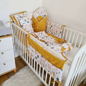baby bundle 10 pc's set for new born baby