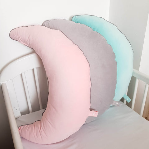 FEEDING NURSING PILLOW SUPPORT PILLOW