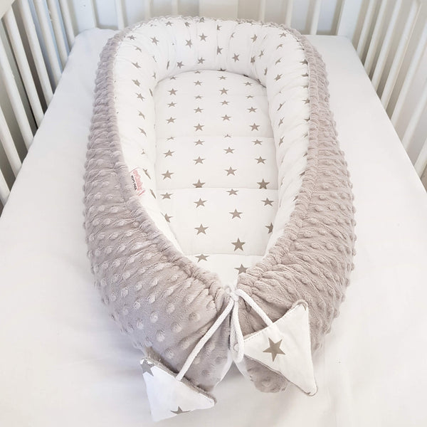 baby nest in Ireland fast delivery free shipping in Ireland