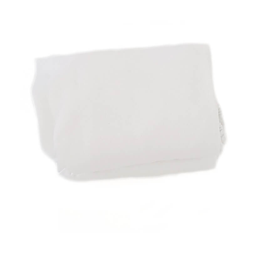 white sheet for carrycot moses basket evcushy