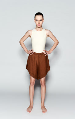 SUMMER STUDIO SHORTS