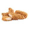 Prime-Cut™ Chicken Tenders