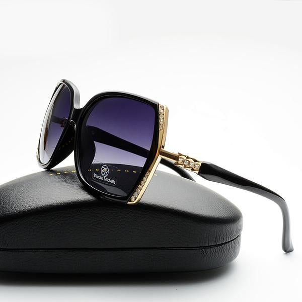 Polarized Sunglasses - Ydentity - Fashion Accessories
