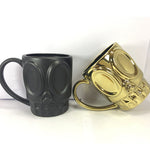 Grimace Face Mug - Ydentity - Fashion Accessories
