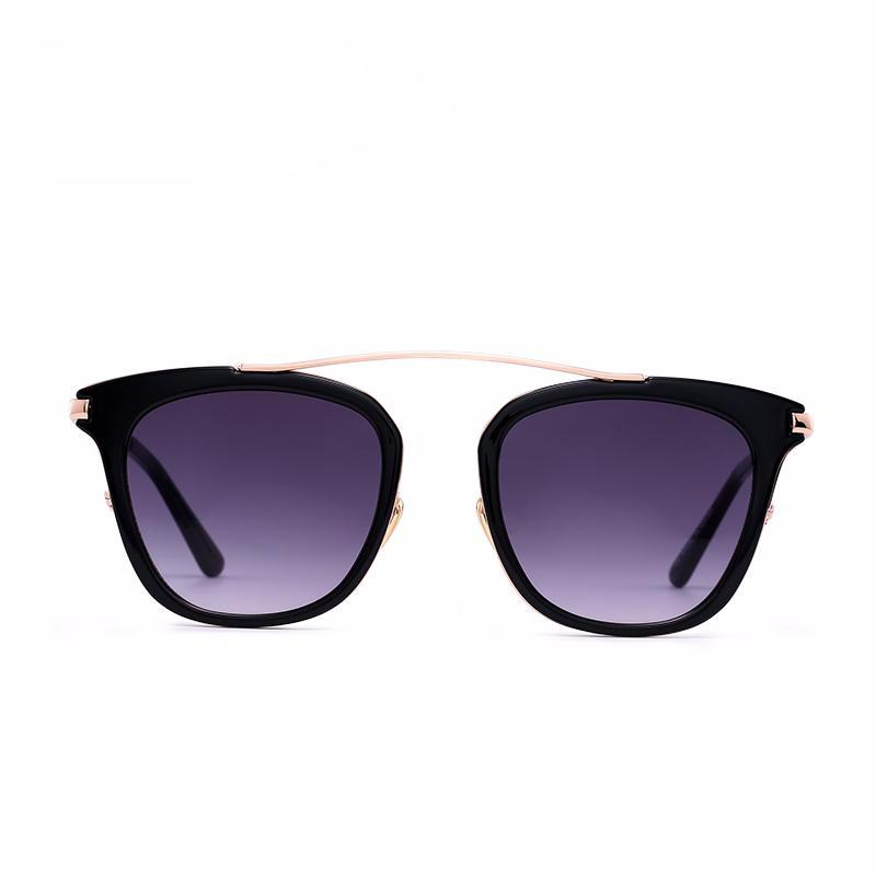 Colourful Sunglasses - Ydentity - Fashion Accessories