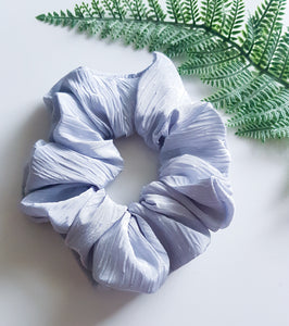 Coco Scrunchie ~ In Stock