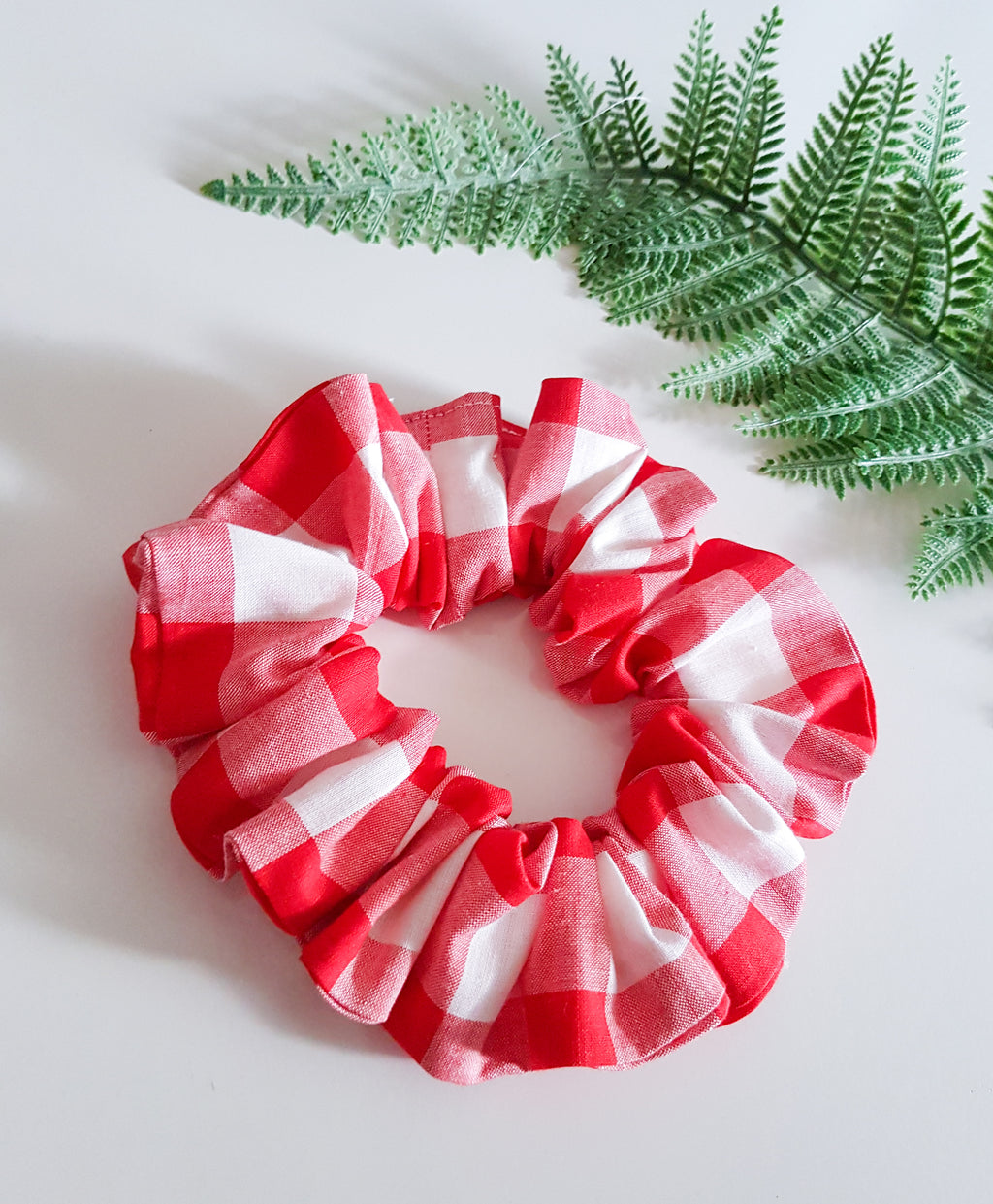 Ella Scrunchie ~ In Stock