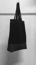 BLACKGRIDBAG