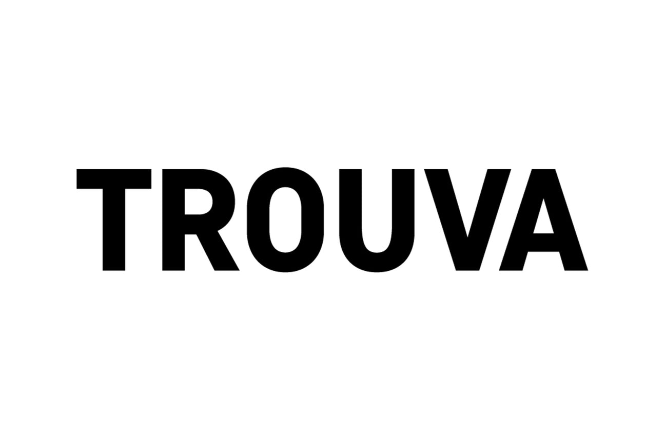 NOW ON TROUVA