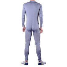 Mens One Piece Bodysuit - Various Colours available