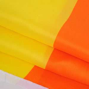 Rainbow Pride Flag - 3x5 FT - Exclusive Link FREE WITH THIS LINK