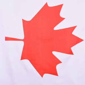 Canadian Flag 3x5 FT