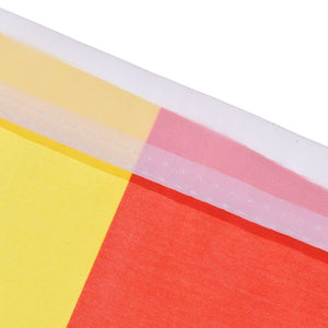 German Flag 3x5 FT