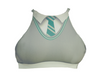 Slytherin uniform Bra