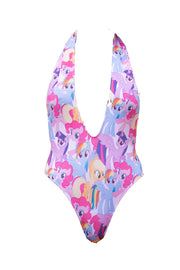 My Little Pony Swimsuit | Geek Skin - Geek Skin - Geek Underwear -
