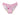 Buu Monster from Dragon Ball panties | Geek Skin - Geek Skin - Geek Underwear -