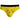 Slip brief Pokemon pikachu detective meme movie surprised pikachu - Geek Skin - Geek Underwear -