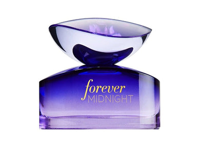 Bath & Body Works Forever Midnight Eau De Parfum, 2.5 Fl Oz
