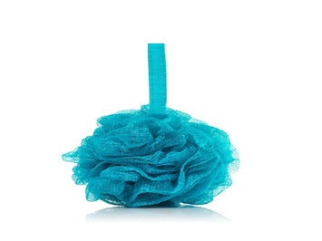 Bath and Body Works Loofah (Colour May Vary)