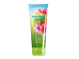 Bath & Body Works Ultra Shea Body Cream