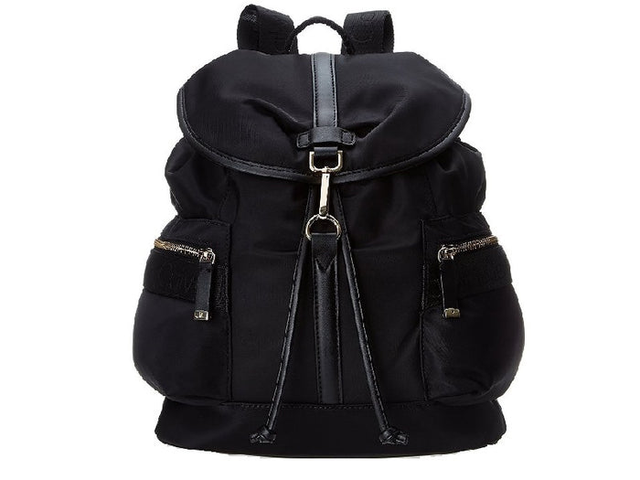 Calvin Klein Nylon Fashion Backpack-H4GKE2YZ