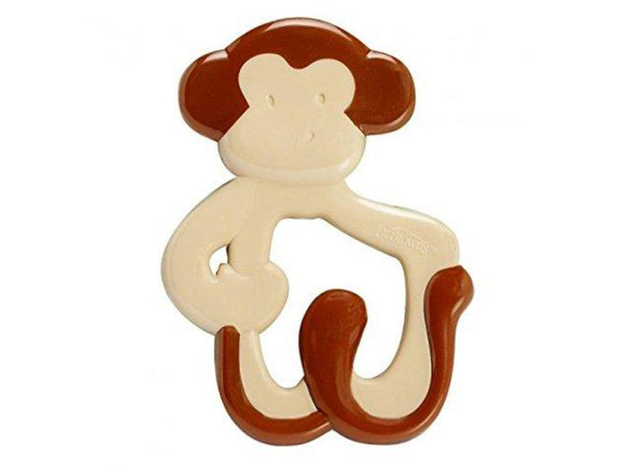 Dr. Browns Ridgees Monkey Teether