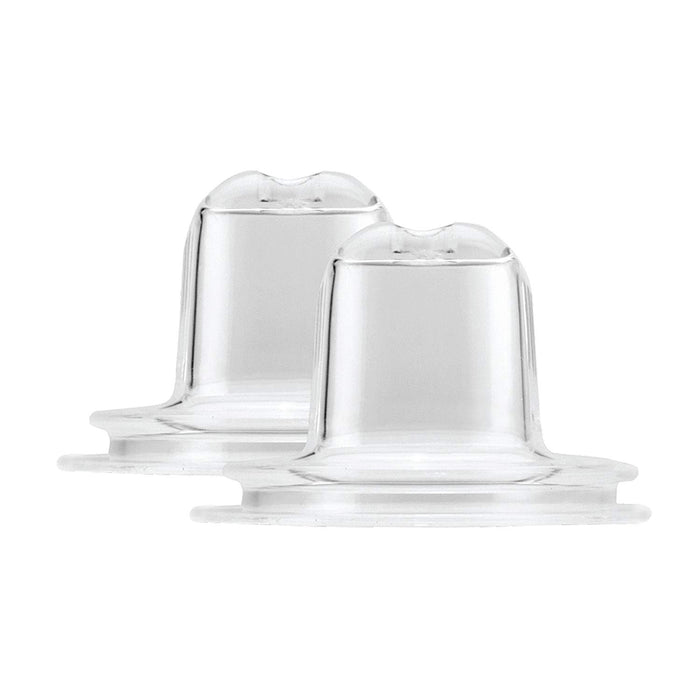 Dr. Brown's Standard Neck Transition Sippy Spouts