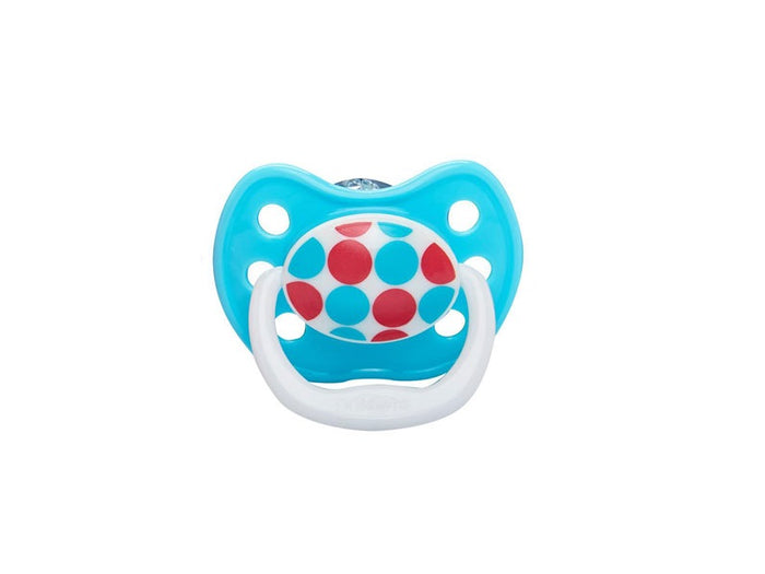Dr Brown's Prevent Classic Shield Pacifier Stage 3